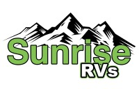 Sunrise RV's Logo