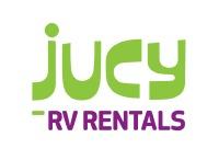 Jucy USA Logo