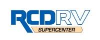 RCD Sales Company LTD - Delaware Logo