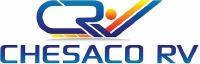 Chesaco RV Logo