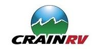 Crain RV Logo