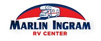 Marlin Ingram RV Center Logo