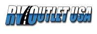 RV Outlet USA of North Myrtle Beach Longs Logo