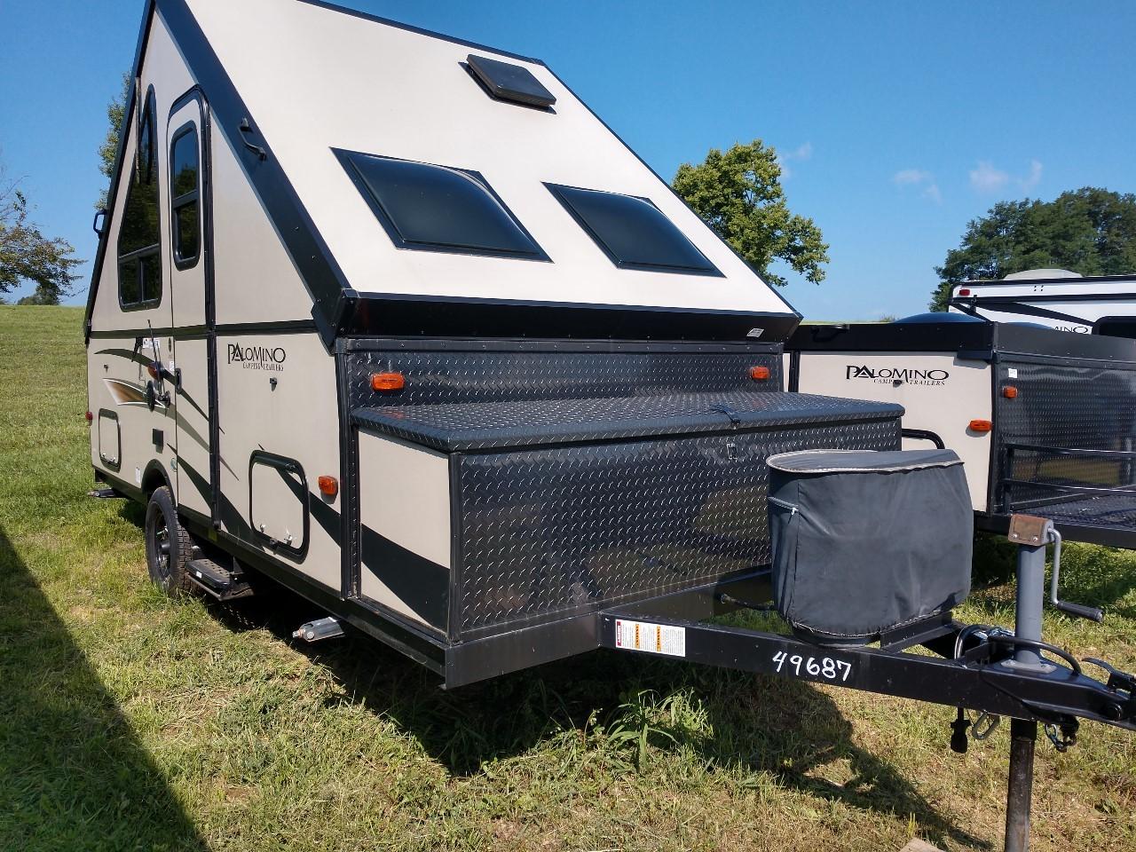 Pop Up Campers For Sale 3918 Rv Trader 2005 Viking Camper Wiring Diagram