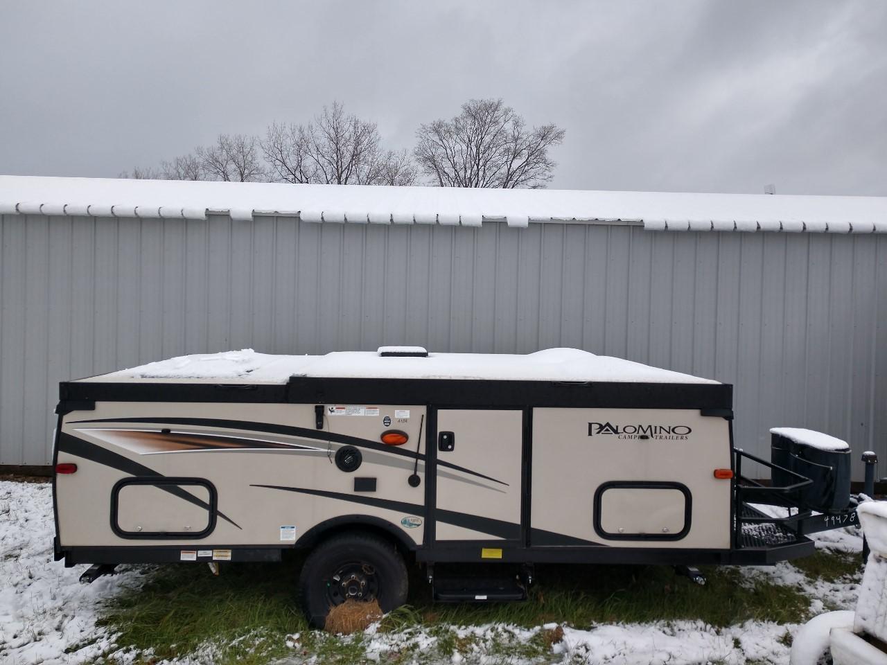Michigan Rvs For Sale 6 574 Rvs Near Me Rv Trader