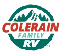 Colerain Family RV of Columbus Logo