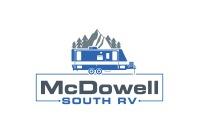 McDowell South RV - Bonne Terre Logo