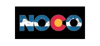 NoCo RV Sales Logo
