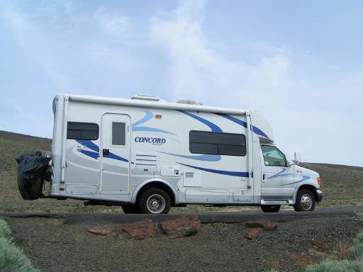 Oregon - Class B Motorhomes For Sale - RV Trader