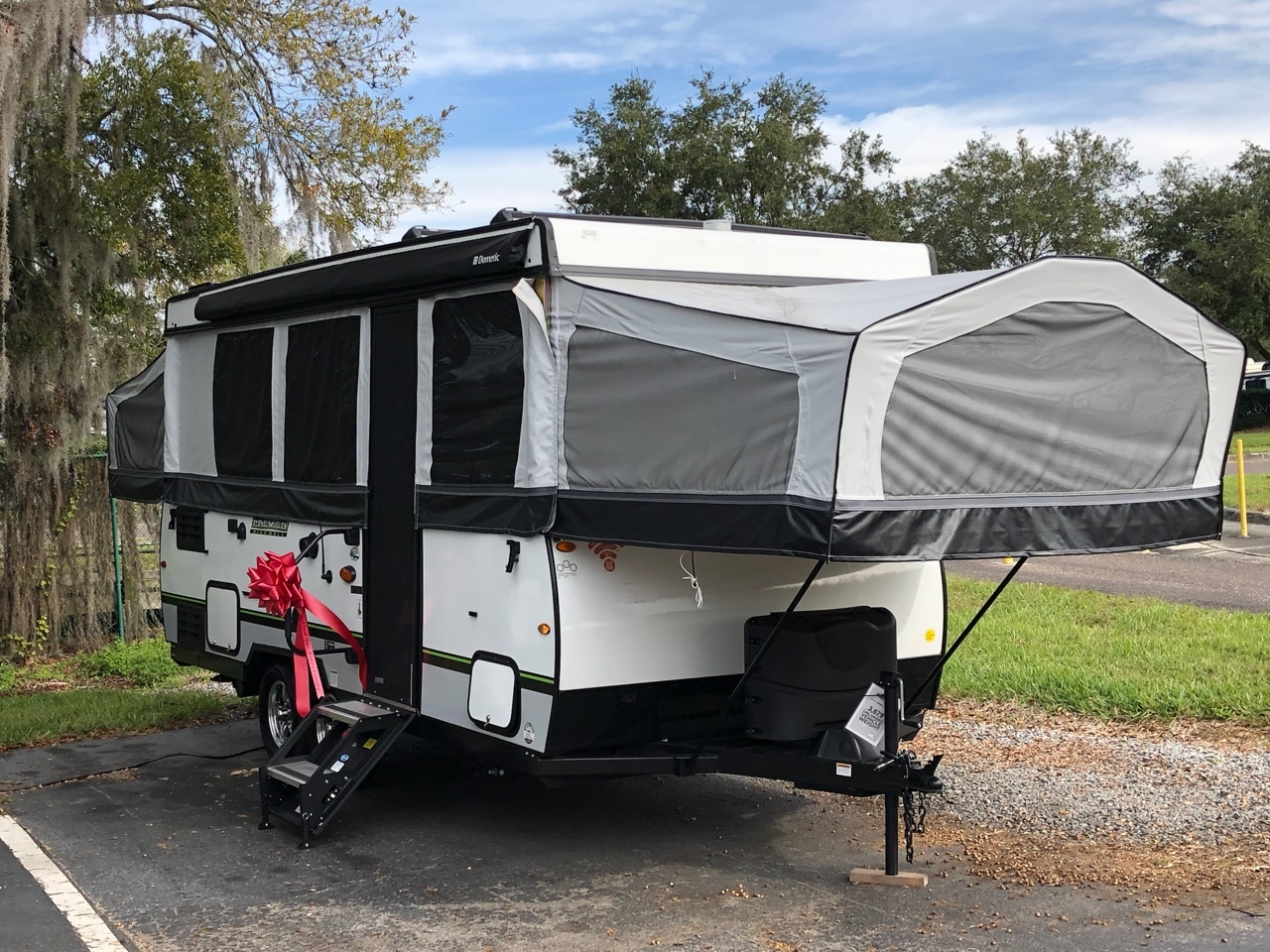 Pop Up Camper Gasgrill : Pop up campers for sale pop up campers rv trader