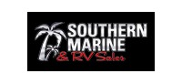 Southern Marine & RV Sales Logo