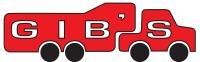 Gib's RV's Inc. Logo