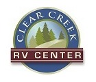Clear Creek RV Center - Sequim Logo