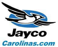 Jayco Carolinas Logo