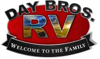 Day Bros RV Sales Logo