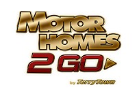 Rv Dealers In Grand Rapids Mi >> Rv Dealers In Grand Rapids Mi Tiffin Motorhomes Rv