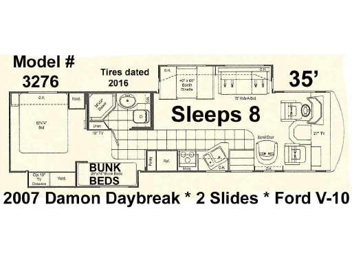 damon daybreak wiring diagram damon daybreak wiring diagram wiring diagram data  damon daybreak wiring diagram wiring
