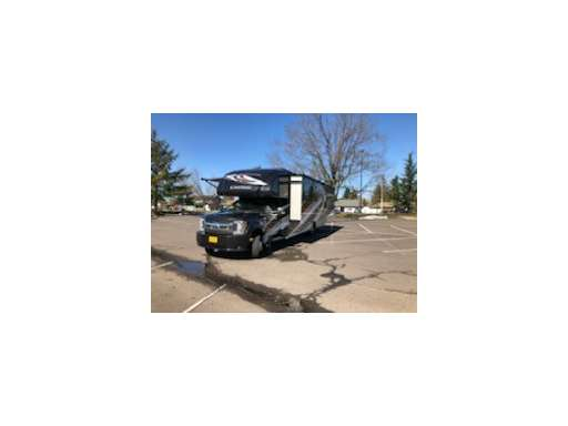 Thor Motor Coach Chateau Rvs For Sale 677 Rvs Rv Trader
