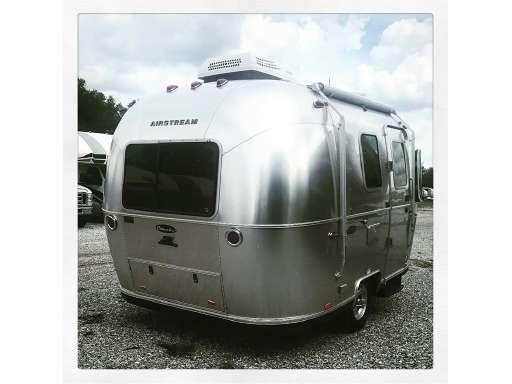Florida - 2 Cnw SPORT BAMBI 16 RVs Near Me For Sale - RV Trader