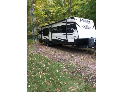 Sheboygan - Used RVs For Sale: 37 RVs Near Me - RV Trader