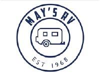 Mays RV Logo