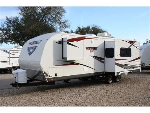 Forest River Sierra ONE RVs For Sale: 6 RVs - RV Trader