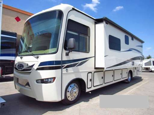 46cabec6c2b6df 2015 Jayco PRECEPT RVs For Sale  22 RVs - RV Trader