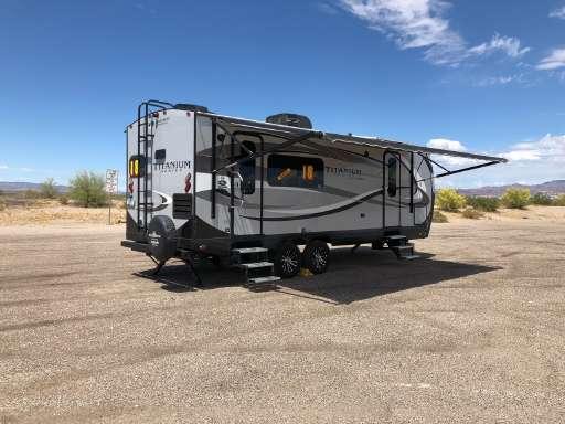 Arizona Used Rvs For Sale 2 814 Rvs Near Me Rv Trader