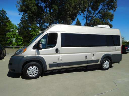 6246c68211 Roadtrek Class B Motorhomes For Sale  566 RVs - RV Trader