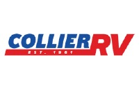 Collier RV Logo