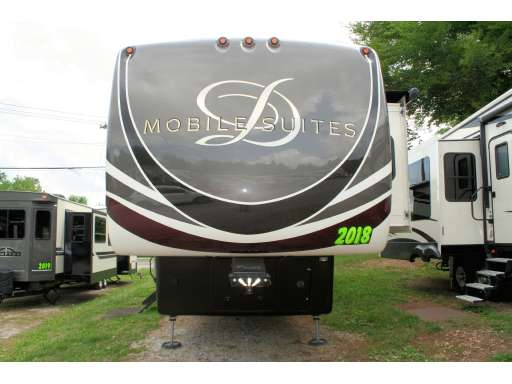 Used Mobile Suites For Sale Mobile Suites Fifth Wheels