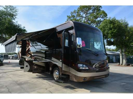 Cross Country For Sale - Coachmen RVs - RV Trader