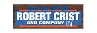 Robert Crist RV Logo
