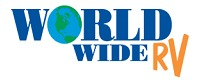 World Wide RV Logo