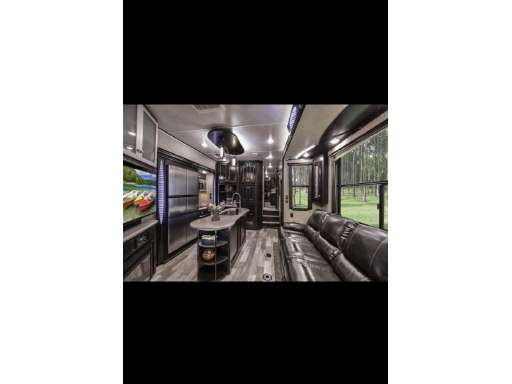 California - T Parks For Sale: 18,109 Parks Near Me - RV Trader