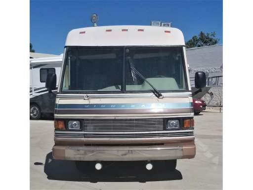 Used Chieftain For Sale - Winnebago RVs - RV Trader