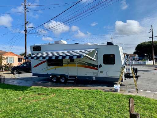 California Toy Haulers For Sale Rv Trader