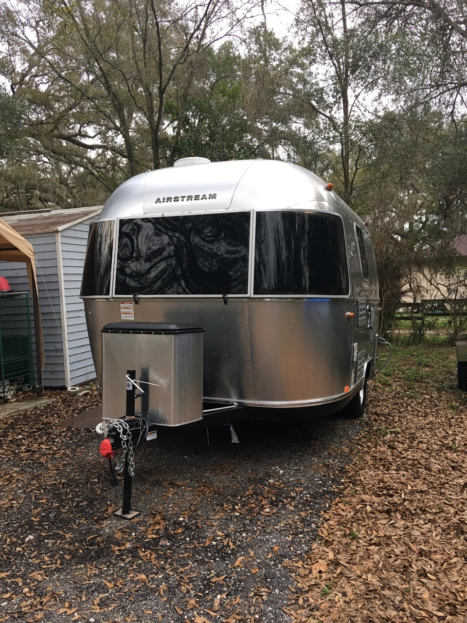 Used 16' For Sale - It RVs - RV Trader