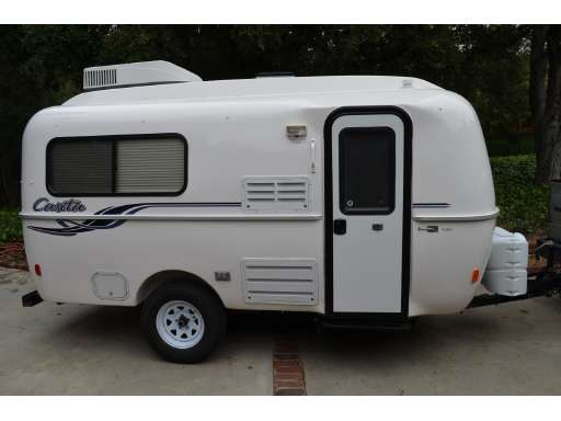 Rv For Sale Canada >> La Canada Ca Rvs For Sale Rv Trader