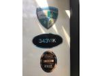 2017 Venture RV SportTrek 343VIK RVs Reviews