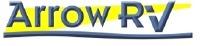 Arrow RV Logo