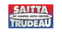 Saitta Trudeau Used Car and RV Center Logo
