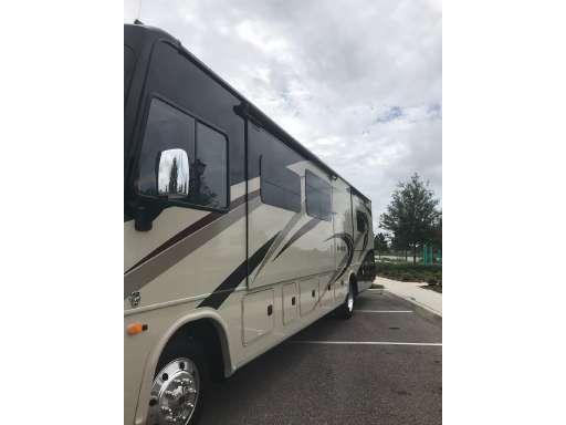 Clermont, fl - RVs For Sale - RV Trader
