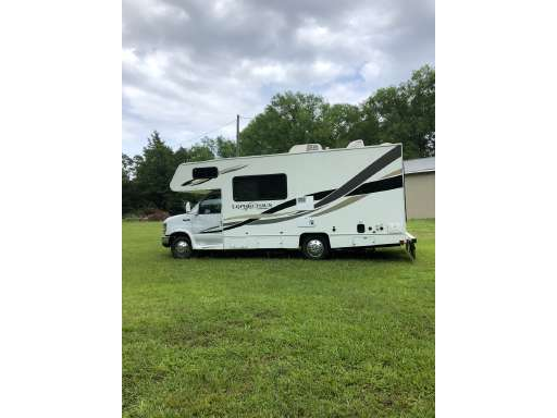 Leprechaun For Sale - Coachmen Class C Motorhomes - RV Trader