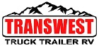 Transwest Truck Trailer RV of Frederick Logo