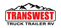 Transwest Truck Trailer RV - Grand Junction Logo