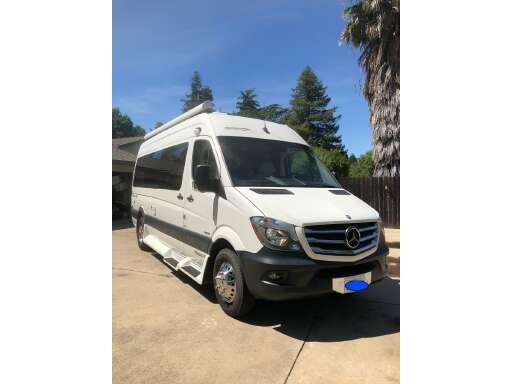 Yuba City, CA - RVs For Sale - RV Trader