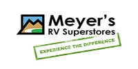 Meyer's RV Superstores Harrisburg Logo