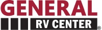 General RV Center Logo