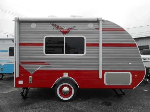 Retro 193 For Sale Riverside Rv Rvs Rv Trader
